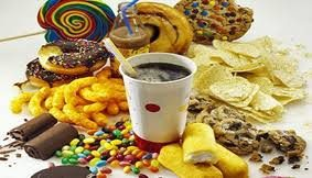 alimentation adolescents 1.jpg