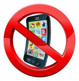Sans-smartphone.jpg