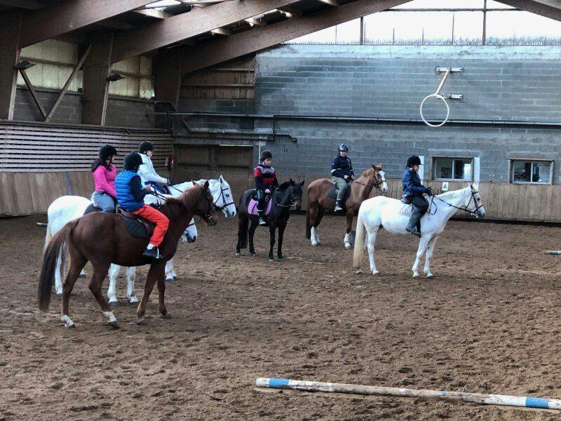 Equitation_3emeSegpa.jpg