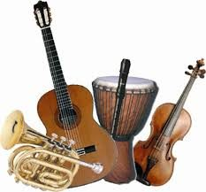 instruments de musique.jpg