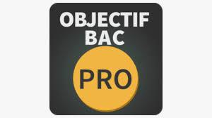 Objectif Bac pro.jpg