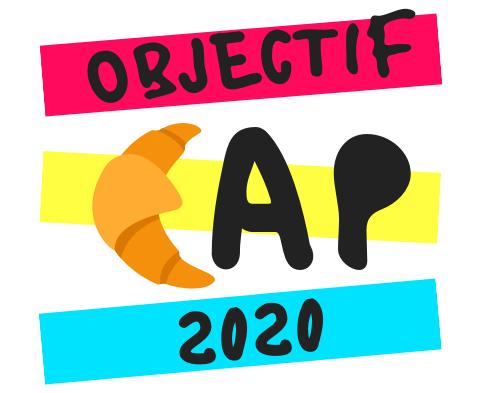 cropped-Logo-blog-CAP-2020-2.png